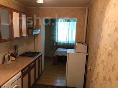 3-комнатная квартира, 73 м², 2/5 этаж, Аскарова 26 за 19.6 млн 〒 в Шымкенте — фото 22
