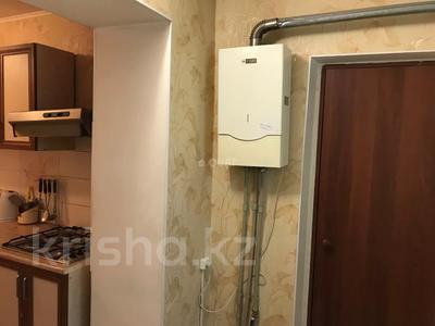 3-комнатная квартира, 73 м², 2/5 этаж, Аскарова 26 за 19.6 млн 〒 в Шымкенте — фото 21