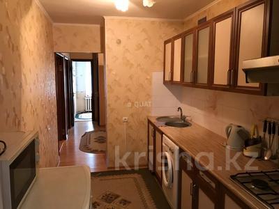 3-комнатная квартира, 73 м², 2/5 этаж, Аскарова 26 за 19.6 млн 〒 в Шымкенте — фото 23