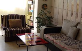 2-комнатная квартира, 48 м², 2/4 этаж, 4-й мкр за 10 млн 〒 в Актау, 4-й мкр
