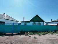 3-комнатный дом, 61.5 м², улица Алимжанова 63 за 6.5 млн 〒 в Балхаше