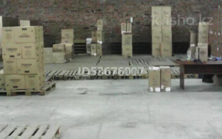 Склад бытовой 1 га, Кабанбай батыра за 1 000 〒 в Усть-Каменогорске