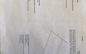 Участок 8 соток, мкр Кайтпас 2 за 10 млн 〒 в Шымкенте, Каратауский р-н