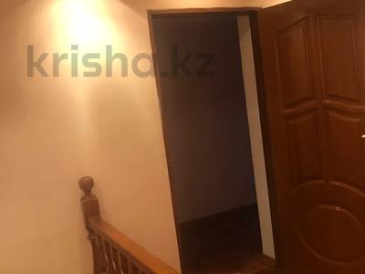 8-комнатный дом, 252 м², 9 сот., Кокжиек 6 за 40 млн 〒 в Кемертогане — фото 3