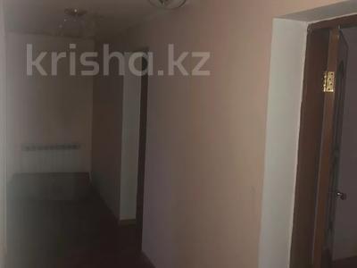 8-комнатный дом, 252 м², 9 сот., Кокжиек 6 за 40 млн 〒 в Кемертогане — фото 5