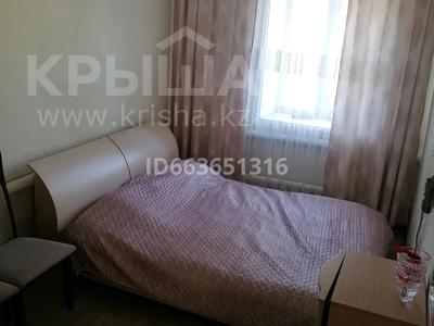 4-комнатный дом, 105 м², 17 сот., 91Б квартал за 16 млн 〒 в Темиртау