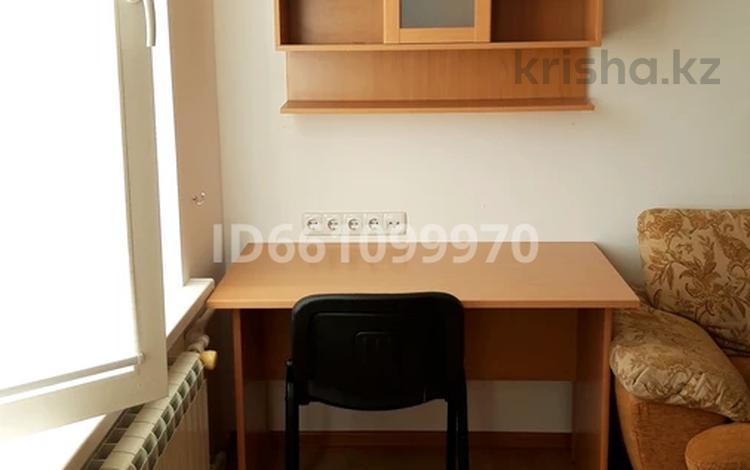 2-комнатная квартира, 58 м², 4/4 этаж, Ардагер, улица Академика Жарбосынова 84\1 за 17.6 млн 〒 в Атырау, Ардагер