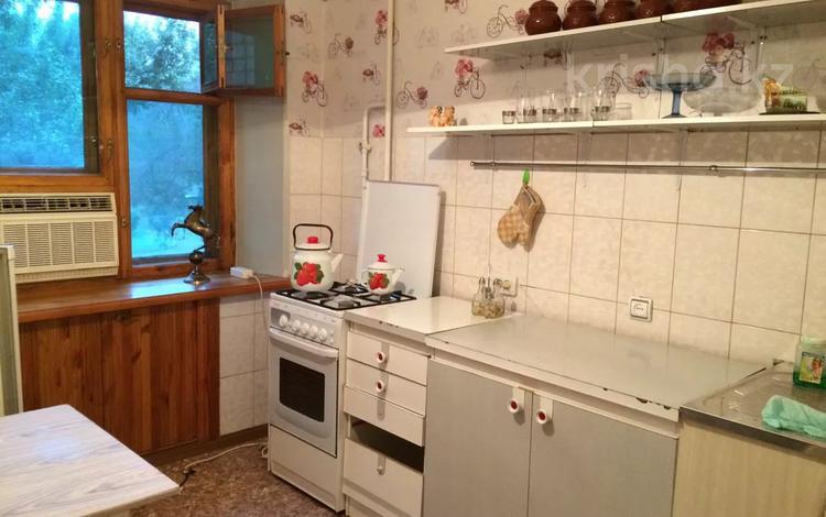 1-комнатная квартира, 45 м², 2/5 этаж посуточно, Казииту М. Маметовой 81/1 за 5 000 〒 в Уральске