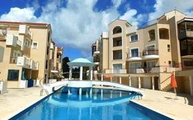 4-комнатный дом, 157 м², Като Пафос, Пафос за 103 млн 〒