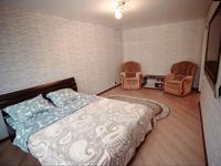 1-комнатная квартира, 25 м², 2/5 этаж посуточно