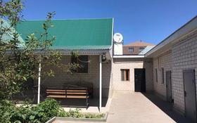 6-комнатный дом, 250 м², 6 сот., мкр 8 за 38 млн 〒 в Актобе, мкр 8