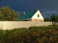 4-комнатный дом, 100 м², 4.3 сот.