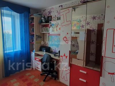3-комнатная квартира, 64 м², 6/9 этаж, мкр Кунаева, Мкр Кунаева 17 за 16.5 млн 〒 в Уральске, мкр Кунаева — фото 9