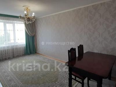 3-комнатная квартира, 64 м², 6/9 этаж, мкр Кунаева, Мкр Кунаева 17 за 16.5 млн 〒 в Уральске, мкр Кунаева