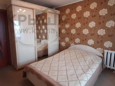 3-комнатная квартира, 64 м², 6/9 этаж, мкр Кунаева, Мкр Кунаева 17 за 16.5 млн 〒 в Уральске, мкр Кунаева — фото 5