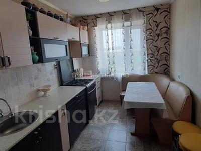3-комнатная квартира, 64 м², 6/9 этаж, мкр Кунаева, Мкр Кунаева 17 за 16.5 млн 〒 в Уральске, мкр Кунаева — фото 7