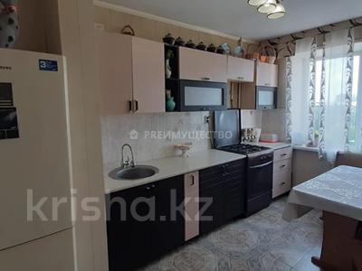 3-комнатная квартира, 64 м², 6/9 этаж, мкр Кунаева, Мкр Кунаева 17 за 16.5 млн 〒 в Уральске, мкр Кунаева — фото 6