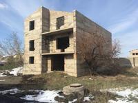 7-комнатный дом, 300 м², 10 сот., Мкр Отрадный за 8.5 млн 〒 в Темиртау