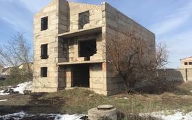 7-комнатный дом, 300 м², 10 сот., Мкр Отрадный за 8 млн 〒 в Темиртау