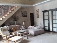 5-комнатный дом, 155 м², 2 сот.