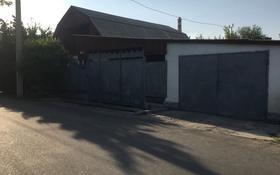 4-комнатный дом, 150 м², 6 сот., Фосфоритная 40 за 23 млн 〒 в Таразе