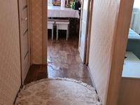 1-комнатная квартира, 34.4 м², 2/5 этаж, бульвар Гагарина 19/1 за 12 млн 〒 в Усть-Каменогорске
