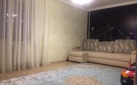2-комнатная квартира, 68 м², 9/10 этаж, Иманбаевой — Республика за ~ 22.3 млн 〒 в Нур-Султане (Астана)