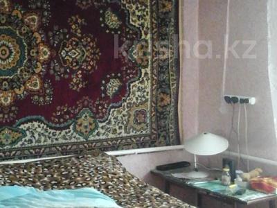 4-комнатный дом, 97 м², 10 сот., Алибаева 108 — Конаева за ~ 10 млн 〒 в Ушарале — фото 2