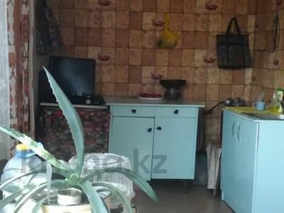 4-комнатный дом, 97 м², 10 сот., Алибаева 108 — Конаева за ~ 10 млн 〒 в Ушарале — фото 12