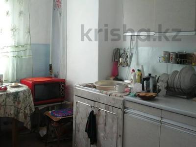 4-комнатный дом, 97 м², 10 сот., Алибаева 108 — Конаева за ~ 10 млн 〒 в Ушарале — фото 13