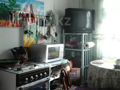 4-комнатный дом, 97 м², 10 сот., Алибаева 108 — Конаева за ~ 10 млн 〒 в Ушарале — фото 14
