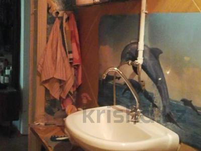 4-комнатный дом, 97 м², 10 сот., Алибаева 108 — Конаева за ~ 10 млн 〒 в Ушарале — фото 15
