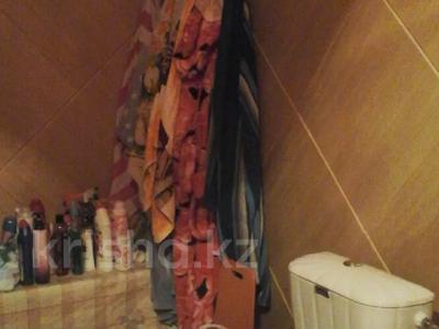 4-комнатный дом, 97 м², 10 сот., Алибаева 108 — Конаева за ~ 10 млн 〒 в Ушарале — фото 16