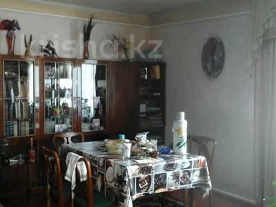 4-комнатный дом, 97 м², 10 сот., Алибаева 108 — Конаева за ~ 10 млн 〒 в Ушарале — фото 17