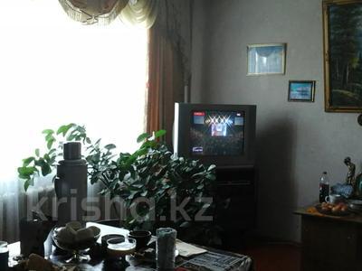 4-комнатный дом, 97 м², 10 сот., Алибаева 108 — Конаева за ~ 10 млн 〒 в Ушарале — фото 18