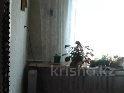 4-комнатный дом, 97 м², 10 сот., Алибаева 108 — Конаева за ~ 10 млн 〒 в Ушарале — фото 3