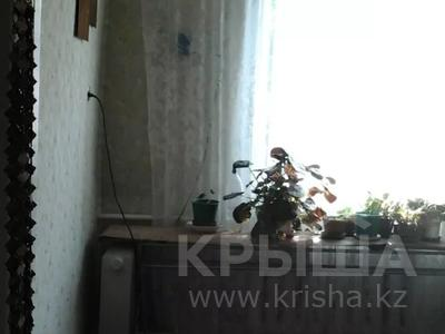 4-комнатный дом, 97 м², 10 сот., Алибаева 108 — Конаева за ~ 10 млн 〒 в Ушарале — фото 20