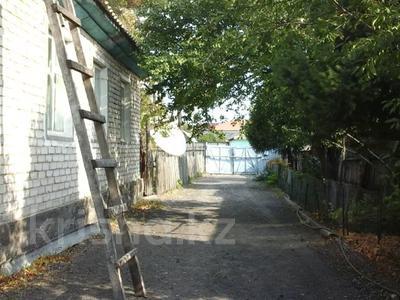 4-комнатный дом, 97 м², 10 сот., Алибаева 108 — Конаева за ~ 10 млн 〒 в Ушарале — фото 6