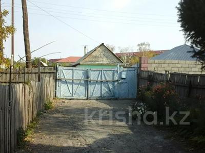 4-комнатный дом, 97 м², 10 сот., Алибаева 108 — Конаева за ~ 10 млн 〒 в Ушарале — фото 7