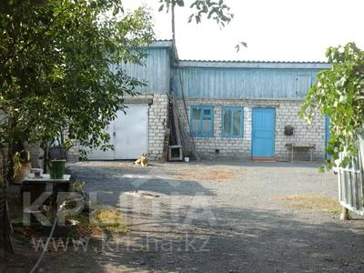 4-комнатный дом, 97 м², 10 сот., Алибаева 108 — Конаева за ~ 10 млн 〒 в Ушарале — фото 9