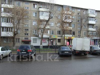 Магазин площадью 44 м², Желтоксан 32 — Богенбай батыра за 22 млн 〒 в Нур-Султане (Астана), Сарыарка р-н — фото 4