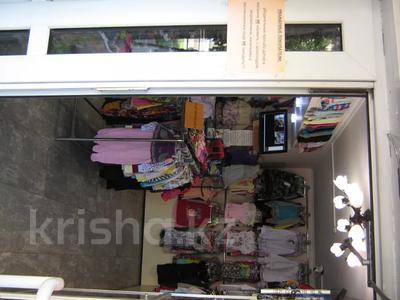 Магазин площадью 44 м², Желтоксан 32 — Богенбай батыра за 22 млн 〒 в Нур-Султане (Астана), Сарыарка р-н — фото 6