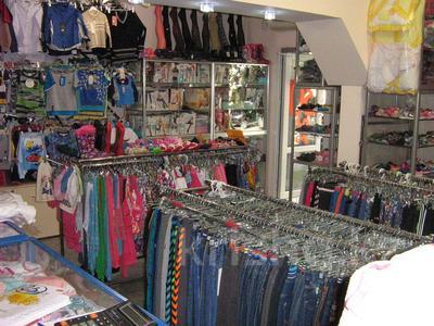 Магазин площадью 44 м², Желтоксан 32 — Богенбай батыра за 22 млн 〒 в Нур-Султане (Астана), Сарыарка р-н — фото 11