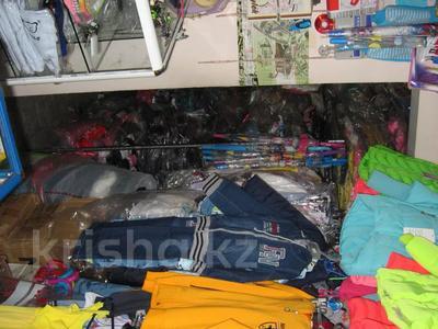 Магазин площадью 44 м², Желтоксан 32 — Богенбай батыра за 22 млн 〒 в Нур-Султане (Астана), Сарыарка р-н — фото 12
