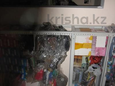 Магазин площадью 44 м², Желтоксан 32 — Богенбай батыра за 22 млн 〒 в Нур-Султане (Астана), Сарыарка р-н — фото 14