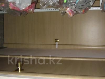 Магазин площадью 44 м², Желтоксан 32 — Богенбай батыра за 22 млн 〒 в Нур-Султане (Астана), Сарыарка р-н — фото 17