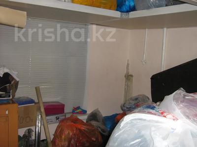 Магазин площадью 44 м², Желтоксан 32 — Богенбай батыра за 22 млн 〒 в Нур-Султане (Астана), Сарыарка р-н — фото 20