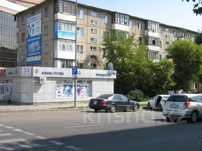 Магазин площадью 44 м², Желтоксан 32 — Богенбай батыра за 22 млн 〒 в Нур-Султане (Астана), Сарыарка р-н — фото 21
