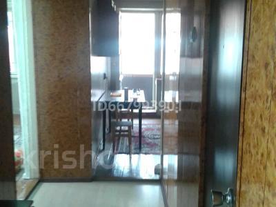 2-комнатная квартира, 44.5 м², 2/2 этаж, Умирзак 1 за 5.5 млн 〒 в Актау