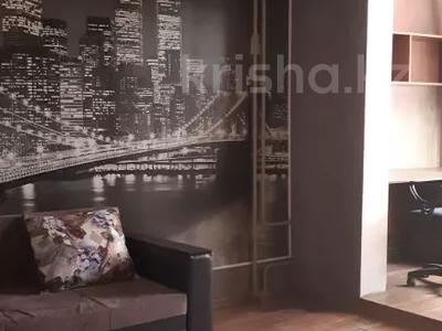 3-комнатная квартира, 70 м², 3/9 этаж, мкр Аксай-4, Улугбека — Момышулы за 23 млн 〒 в Алматы, Ауэзовский р-н